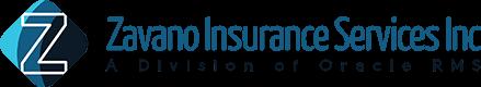 Zavano Insurance Services